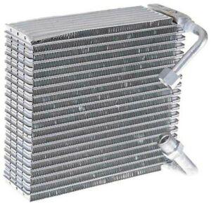 Air Conditioning  Evaporator Core Mitsubishi Fuso Canter FC/FE 2.6L & 3.3L 86-95