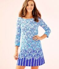 NEW Lilly Pulitzer - Dress - Small