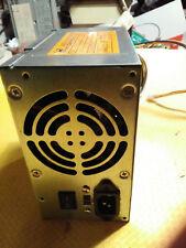 Alimentatore PC 300W 1 VENTOLA PC DESKTOP