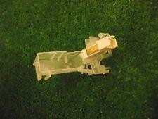 Dishwasher BOSCH SMI50C05GB/04   SWITCH