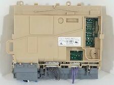 AMANA Dishwasher Electronic Control Board W10834731
