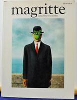 Magritte - Rene Magritte - Paperback c.1972
