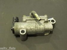 1988-91 Honda Civic CRX Dx IACV EACV Idle Air Valve 138200-0310 D15b2 EF DPFI