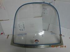 Piaggio Ciao Bravo boxer vespa PX PK 50 special paravento antico accessorio