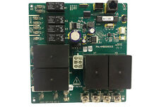 Sundance Spas - Circuit Board 2-PUMP LED 2014, CIRC, LX-15 Sweetwater - 6600-726