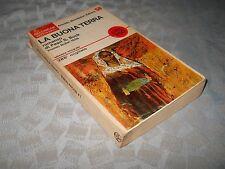 PEARL S. BUCK, La buona terra - Oscar Mondadori, 1966