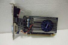 Galaxy Nvidia GT 520 PCIe x16 Graphics Card 2GB DVI VGA HDMI 64-Bit 52GPS4HX2LXX