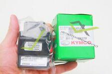 KYMCO XCITING 400 ORIGINAL KYMCO ECU CONTROLLER UNIT