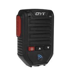 BT-89 Wireless Speaker Microphone 10M Receive For QYT KT-7900D Car Radio MINI