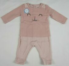 NWT Baby Girls Carter's  size 9 months /retails for 34.00