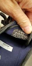 Mbt new matwa black size 38 7 - 7.5 us