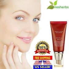 Hot 50ML Perfect Cover Blemish Balm BB Cream Whitening Wrinkle Acne Skin Care