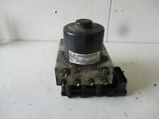MERCEDES ML W163 ABS PUMP A1634310512 03/20
