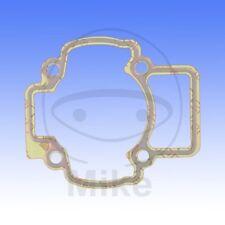 GUARNIZIONE BASE CILINDRO 0.75MM ATHENA SR DITECH E2 (RLD10) 2004-2005