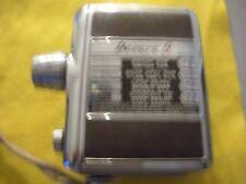 Vintage 8mm Movie Camera  Revere 8 Model 44