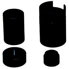 AmPro Dodge Ram/Jeep Ball Joint Adaptor Set T75810