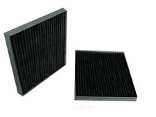 Cabin Air Filter fits 2003-2006 Cadillac CTS,SRX STS  WD EXPRESS