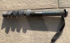 Einbein Stativ Cullmann Magnesit 550