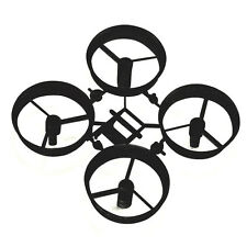 New Main Frame Spare Part for Blade Inductrix Tiny Whoop H36 E010 RC Drone
