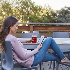 """Kindle E-reader 6"""" sin resplandor con pantalla táctil Wi-fi Ebook de lectura electrónica"""