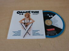 BLUE OYSTER CULT - WILLIE NELSON - PETER ADAMS!!!  CD PROMO!!FRANCE