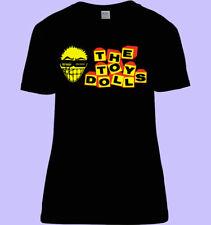 Camiseta Pokemon Go L negro