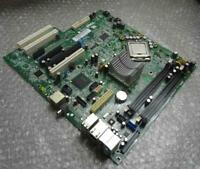 Dell TP406 XPS 420 Enchufe 775/LGA775 Placa Base / Placa de Sistema 0TP406