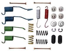 Raybestos H7103 Drum Brake Hardware Kit