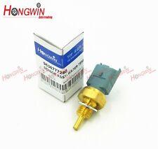 1338.97 9636777280 3Pin water temperature sensor for CITROEN PEUGEOT 306 RENAULT