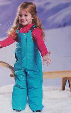 Atmungsaktive Frühling Mädchen-Jacken, - Mäntel & -Schneeanzüge mit 110 Größe