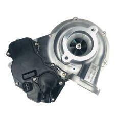 CT16V 17201-11080 Turbo For TOYOTA HILUX PRADO FORTUNER 1GD-FTV 1GDFTV 1GD 2.8L