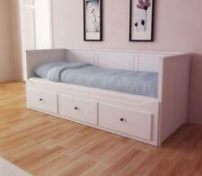 IKEA SIDE RAILS for Bed HEMNES BRIMNES DAY BED
