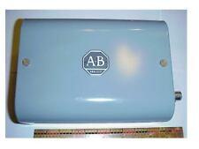 ALLEN BRADLEY 803P5 A 5-CIRCUIT ROTATING CAM SWITCH-NEW