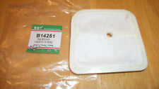 ECHO REPLAC AIR FILTER FITS TRIMMERS 13031051830 14251