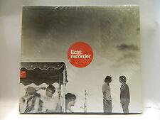 ECHT RECORDER ECHT.RECORDER CD NEU & OVP DIGIPACK 0731458939023