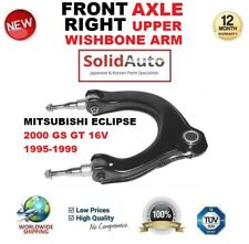 FOR MITSUBISHI ECLIPSE 2000 GS GT 16V 1995-1999 FRONT RIGHT UPPER SUSPENSION ARM