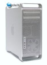 Apple Mac Pro 5,1 4-Core W3565 3,2GHz 32GB 1TB HD5770 EL Captain B-Ware
