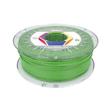 Filamento PLA 850 Sakata 3D Verde 1,75 mm. 1Kg. Sin Nudos. Sin atascos. ES