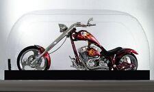 "12' Indoor BikeCapsule Bike Cover Bubble 144"" x 32"" x 68"" Car Capsule BB12F"