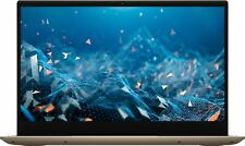 "Dell - Inspiron 14 7000 2-in-1 - 14"" Touch-Screen Laptop - AMD Ryzen 7 - 16GB..."