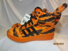 Adidas adidas Jeremy Scott Multi-Color Athletic Shoes for Men  879dfde9b