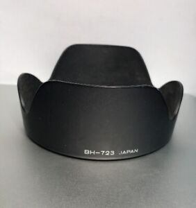 Genuine Tokina BH-723 Lens Hood Shade for AT-X 242 AF 24-200mm f/3.5-5.6 SD