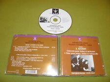 Haydn : Lili Krauss - Piano / Szymon Goldberg - Violin / Anthony Pini - Cello