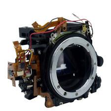 Original Mirror Box Replacement Without Shutter for Nikon D600 D610 Camera Unit