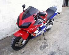Honda CBR 600 F SPORT 2001-09 STANDARD screen Any colour