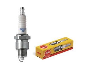 NGK Spark Plug - Beta/GasGas/Scorpa/Sherco