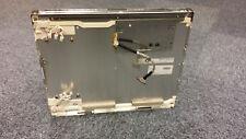 "LG PHILLIPS DALLE ECRAN LCD LM181E06 18.1"" TFT"