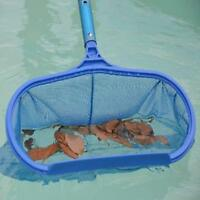 Swiming Pool Leaf Net Best Bestway Aqua Spas Unique Skimmer Tub Flowclear #EA7X