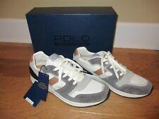 POLO RALPH LAUREN--TRAIN100 CLS-CK-ATH--Shoe