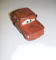 Disney Pixar Cars Fred